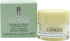 Clinique Dramatically Different Moisturizing Cream - 7ml