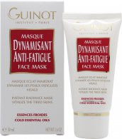 Guinot Dynamisant Anti-Fatigue Face Mask - 50ml