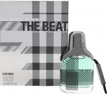 Burberry The Beat - 30ml