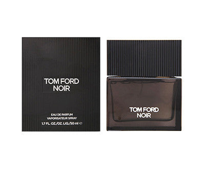 Tom Ford Noir EdP - 50ml