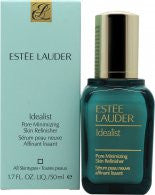 Estee Lauder Idealist Pore Minimizing Skin Refinisher - 50ml