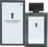 Antonio Banderas The Secret - 50ml