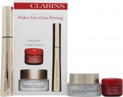 Clarins Perfect Eyes Extra Firming Gavesæt