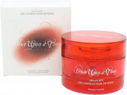 Once Upon a Time BTX Décontracteur Anti-Wrinkle Serum 19.2ml