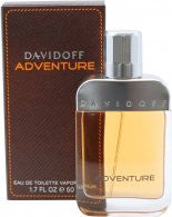Davidoff Adventure - 50ml