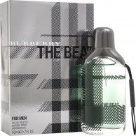Burberry The Beat - 50ml