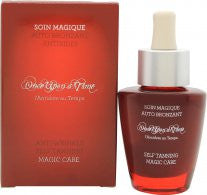 Once Upon a Time L'Antidote au Temps Self Tanning Magic Care - 30ml