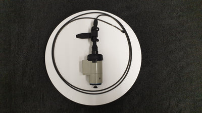 Ultrafine VB-G Pro Series Spare Probe for Ø2.4mm and Ø2.8mm Videoscope