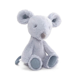 GUND Baby Baby Toothpick Plush Stuffed Mouse, 12""