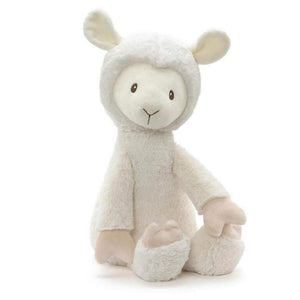 GUND Baby Baby Toothpick Llama Stuffed Animal Plush Toy, 16""
