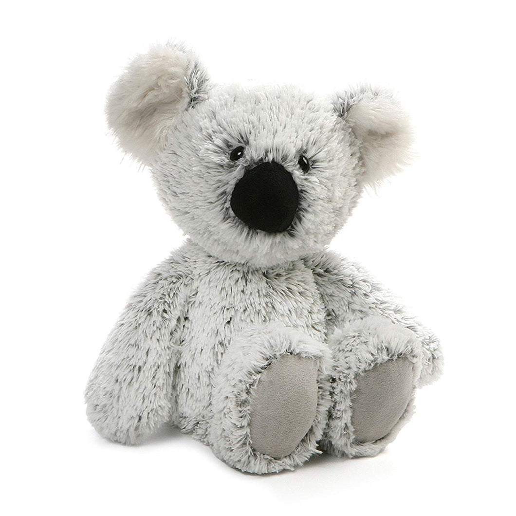 GUND William Koala Teddy Bear Stuffed Animal Plush, 15