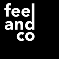 Feel and Co