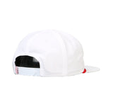 DOOM SAYERS CLUB SNAKE SHAKE SNAPBACK HAT