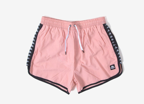 KAPPA AGIUS AUTHENTIC SWIM SHORTS