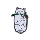 RIPNDIP ROMANTIC NERMAL PIN
