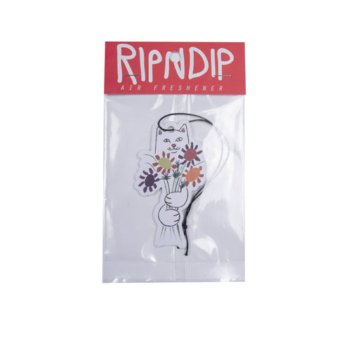RIPNDIP FLOWERS FOR BAE AIR FRESHENER