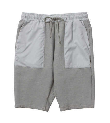 NANAMICA SWEAT SHORTS
