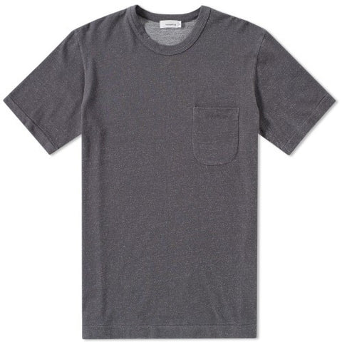 NANAMICA COOLMAX® POCKET TEE