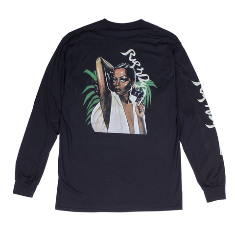 RIPNDIP SHARE SOME LOVE LONGSLEEVE