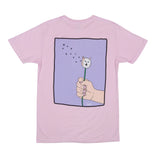 RIPNDIP BLOW ME POCKET TEE