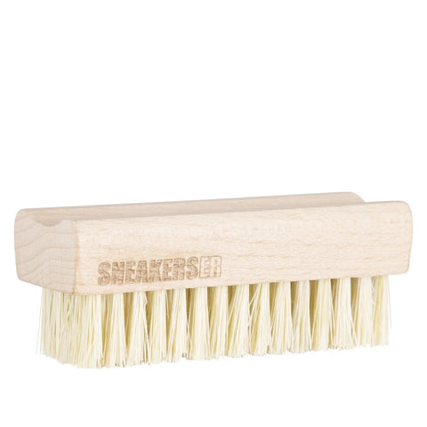 SNEAKERSER PREMIUM SNEAKER BRUSH