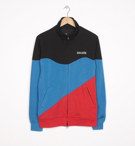 BY PARRA TRACK TOP SUCCÈS