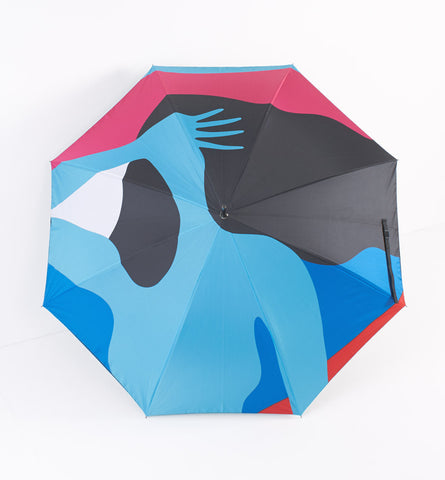 BY PARRA UMBRELLA SUCCÈS