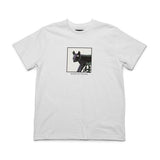 Raised by Wolves Holiday T-Shirt