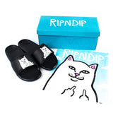RIPNDIP LORD NERMAL SLIDERS