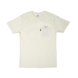 RIPNDIP Nermshroom Pocket Tee