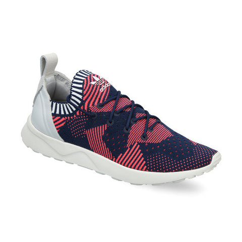 ADIDAS ZX FLUX ADV VIRTUE PK