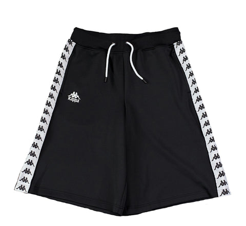 KAPPA ANAH AUTHENTIC 3/4 PANTS