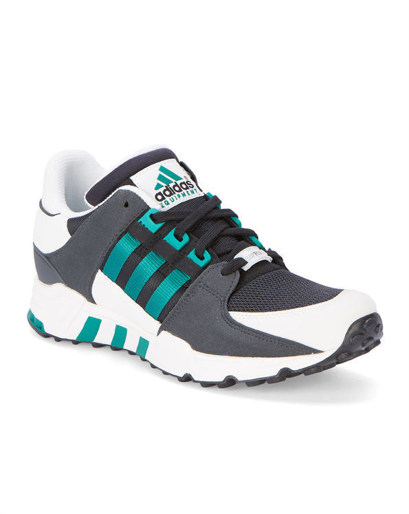 Adidas Eqt Adv Camo Sale 44 Deals from $23.99 SheKnows Best