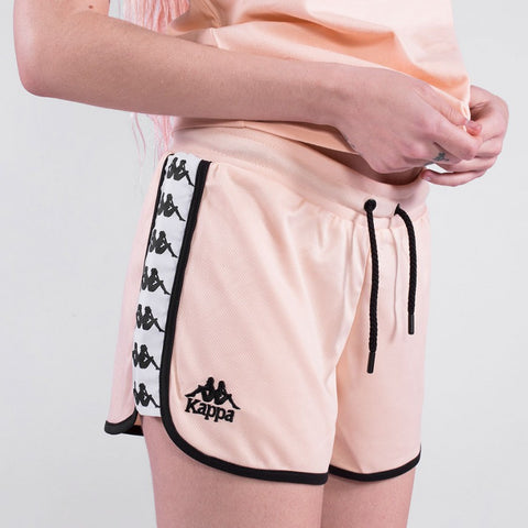 KAPPA ANGUY AUTHENTIC SHORTS