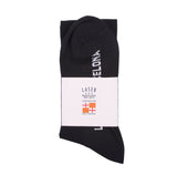 LASER BARCELONA OG DAILY PERFORMANCE SOCKS