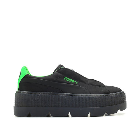 PUMA X FENTY CLEATED CREEPER SURF