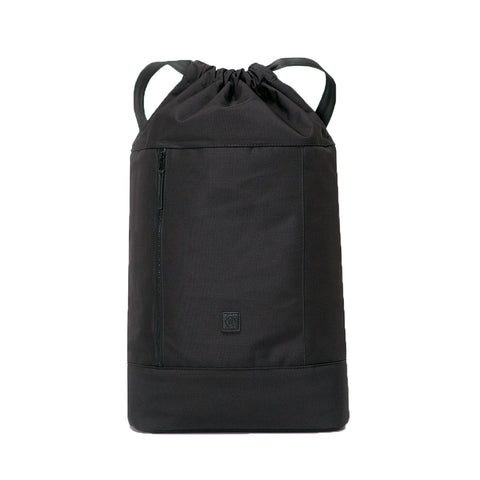 UCON ACROBATICS AUGUST BACKPACK