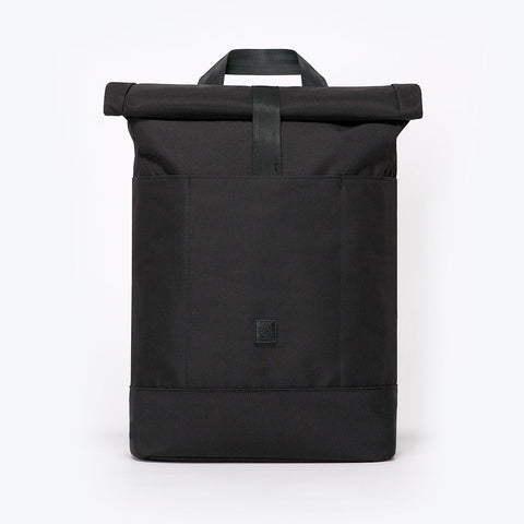 UCON ACROBATICS RINGO BACKPACK