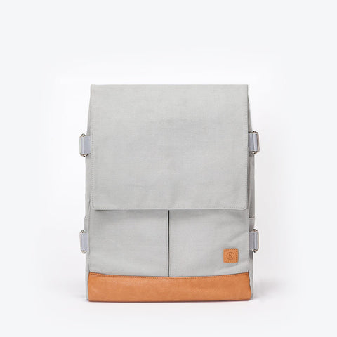 UCON ACROBATICS EARL BACKPACK
