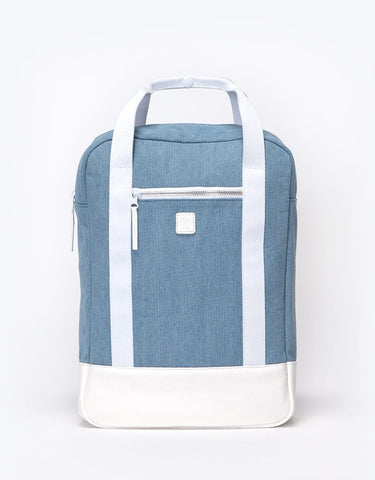 UCON ACROBATICS ISLA BACKPACK