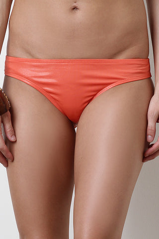 Laguna Tropic Bikini Brief