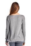 Women's Thermal Cardigans