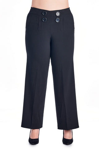 Larry Levine Pants