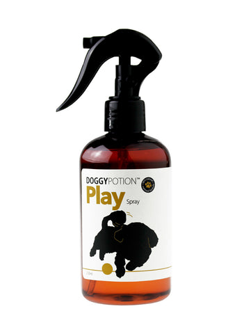 Doggy Potion Play Spray (250ml)
