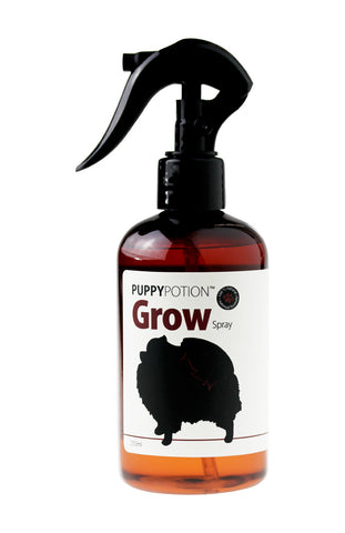 Puppy Potion Grow Spray (250ml)