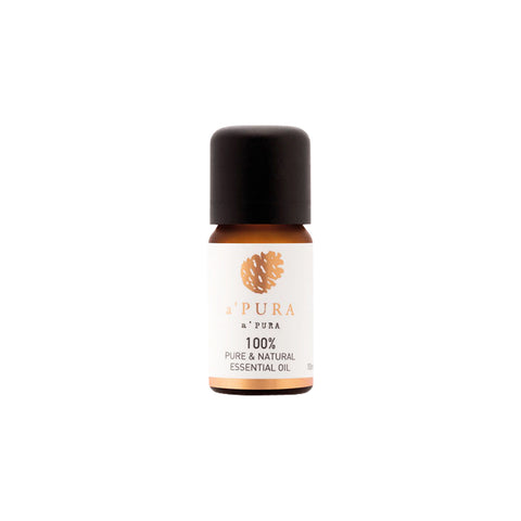 a'PURA Signature Blended Essential Oil (10ml) - Organic Pavilion