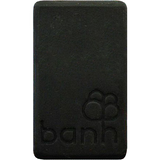 Banh Bamboo Charcoal Soap (230gm)