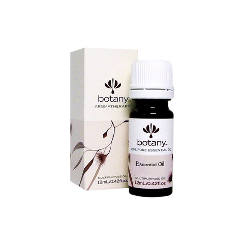 Botany Essential Oil Breathe Blend (12ml)