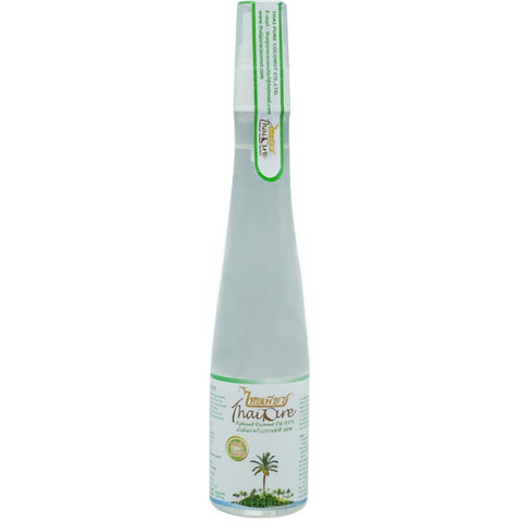 Thaipure Virgin Coconut Oil Spray 100% (100ml)
