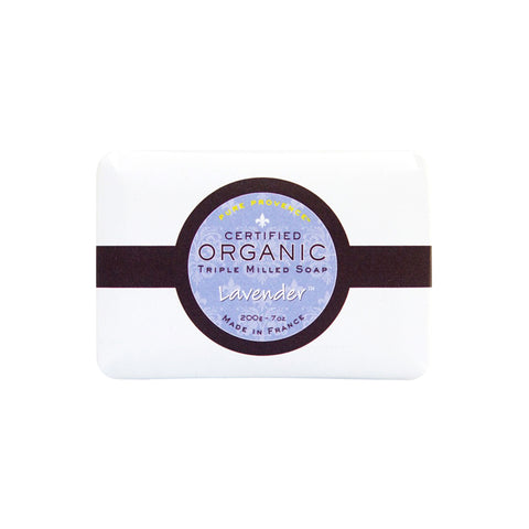 Pure Provence Certified Organic-Lavender(150g) - Organic Pavilion